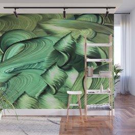 Helios Wall Mural