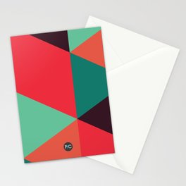ReOrange Stationery Cards