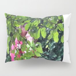 True Love Pillow Sham