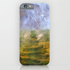 Untitled Slim Case iPhone 6s