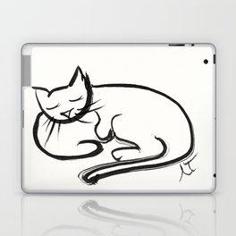 Cat II Laptop & iPad Skin
