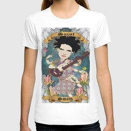 Saint Smith T-shirt