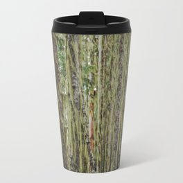 Much Moss Travel Mug