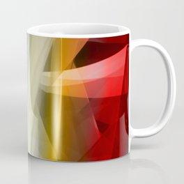 A'nuenue Mauna Coffee Mug