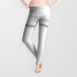 S170608RX Leggings