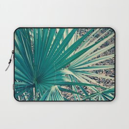 Spiked Laptop Sleeve