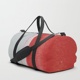 what remained Duffle Bag