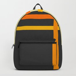 Churel Backpack