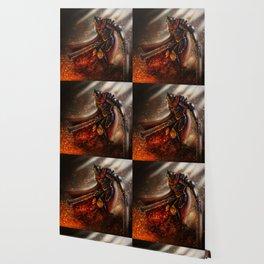 O V E R L O R D Wallpaper