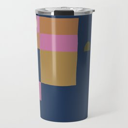 Night Things Travel Mug