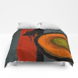 Opal Ten Comforters