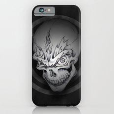 Every man must die iPhone 6s Slim Case