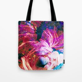 The Core Tote Bag