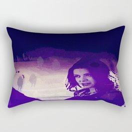 Leanan Sidhe Rectangular Pillow