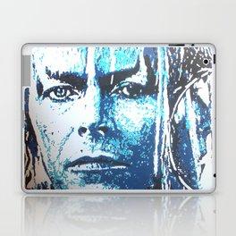 Jareth Laptop & iPad Skin