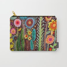 jardinage Carry-All Pouch
