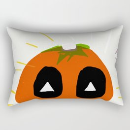 Tomatopool Rectangular Pillow
