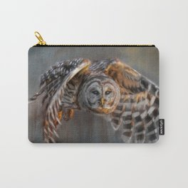 Sunset Hunt Carry-All Pouch