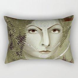REMEDIOS VARO Rectangular Pillow