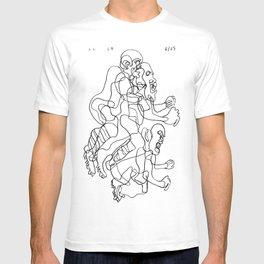 20170202 T-shirt
