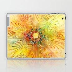 Hello Sunshine! Laptop & iPad Skin