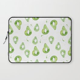 Avocado Laptop Sleeve