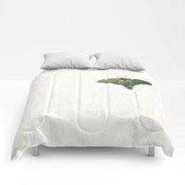 Vitrail  Comforters