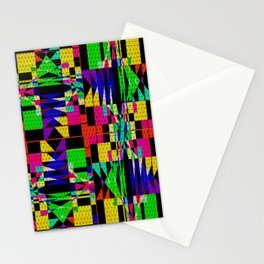 Blanket Stationery Cards