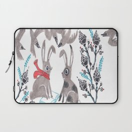 Whatcha Reading? Laptop Sleeve