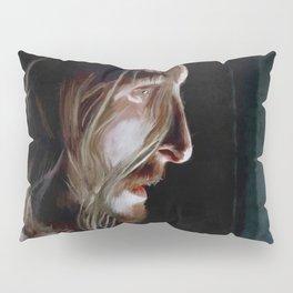 Dwight - The Walking Dead Pillow Sham