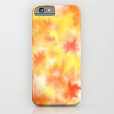 Flutter iPhone 6s Slim Case