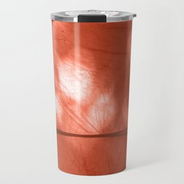 Morning Light Travel Mug