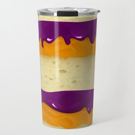 PBJ Travel Mug