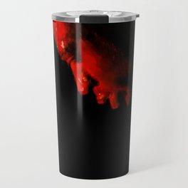 Boyd IV Travel Mug