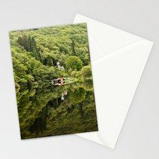 Loch Ard Stationery Cards