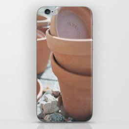 ceramic iPhone Skin