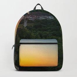Hannibal, MO Backpack