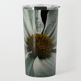Hush Travel Mug