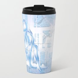 Eispaar Travel Mug