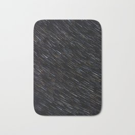 Star Nascar Bath Mat