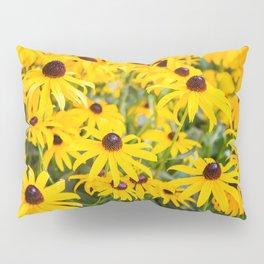 Spot of Sunshine Pillow Sham