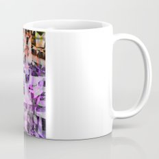 Read/Between/The/Lines Mug