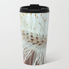 Catkin Metal Travel Mug