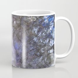Hoar glass Coffee Mug