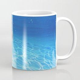 Sea pleasure Coffee Mug