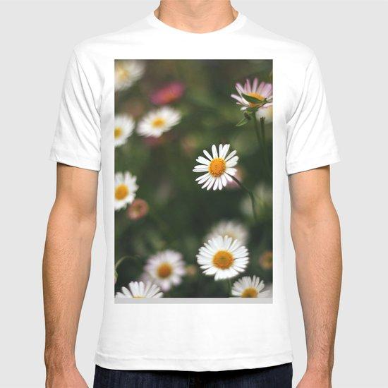 Hello! T-shirt
