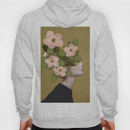 Bloom 12 Hoody