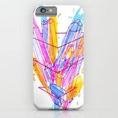 Digestion iPhone 6s Slim Case