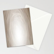 Fiber Stationery Cards