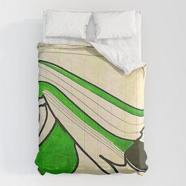 OTOÑO 13 Comforters